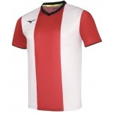 Camiseta de Fútbol MIZUNO Kofu P2EA7515-76