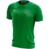 Camiseta de Fútbol JOHN SMITH ABU ABU-014