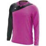 Camisa de Portero de Fútbol JOHN SMITH AREA AREA-722