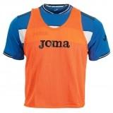 Peto de Fútbol JOMA  Liso Entreno (10 Unidades) 905.106