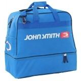 Bolsa de Fútbol JOHN SMITH Bolsa Zapatillero B16F11-001