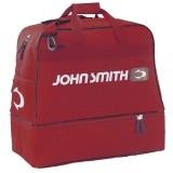 Bolsa de Fútbol JOHN SMITH Bolsa Zapatillero B16F11-003