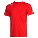 Camiseta Entrenamiento de Fútbol PATRICK Sprox 145 SPROX145-042
