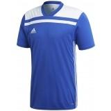 Camiseta de Fútbol ADIDAS Regista 18 CE8965