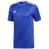 Camiseta de Fútbol ADIDAS Condivo 18 CF0687