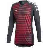 Camisa de Portero de Fútbol ADIDAS Adipro 18 CF6173