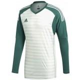 Camisa de Portero de Fútbol ADIDAS Adipro 18 CV6352