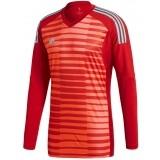Camisa de Portero de Fútbol ADIDAS Adipro 18 CY8478