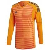 Camisa de Portero de Fútbol ADIDAS Adipro 18 CV6349