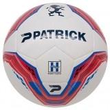 Balón Fútbol de Fútbol PATRICK Bullet 801 BULLET801-339