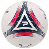 Balón Fútbol de Fútbol PATRICK Flame 801 FLAME801-338