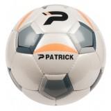 Balón Fútbol de Fútbol PATRICK Target 805 TARGET805-55A