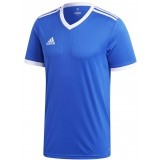 Camiseta de Fútbol ADIDAS Tabela 18 CE8936