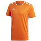 Camiseta de Fútbol ADIDAS Entrada 18 CD8366