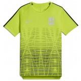 Camiseta Entrenamiento de Fútbol NIKE Neymar Dry Squad 890800-702