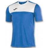 Camiseta de Fútbol JOMA Winner 100946.702