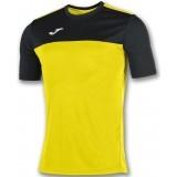 Camiseta de Fútbol JOMA Winner 100946.901