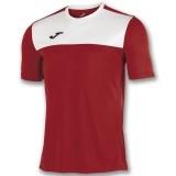 Camiseta de Fútbol JOMA Winner 100946.602