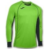 Camisa de Portero de Fútbol JOMA Protec 100447.021
