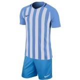 Equipación de Fútbol NIKE Striped Division III P-894081-412