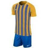 Equipación de Fútbol NIKE Striped Division III P-894081-740