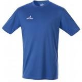 Camiseta de Fútbol MERCURY CUP MECCBJ-01