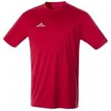 Camiseta de Fútbol MERCURY CUP MECCBJ-04