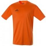 Camiseta de Fútbol MERCURY CUP MECCBJ-08
