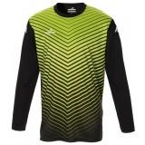 Camisa de Portero de Fútbol MERCURY Arsenal MEEYAM-0357