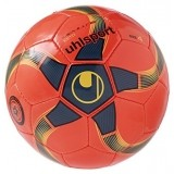 Balón Fútbol Sala de Fútbol UHLSPORT Medusa Keto 100161601
