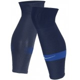 Media de Fútbol NIKE Strike Leg Sleeve SX7152-411
