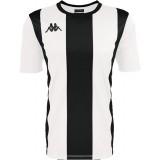 Camiseta de Fútbol KAPPA Caserne 303HV50-908