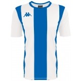 Camiseta de Fútbol KAPPA Caserne 303HV50-926