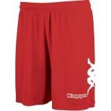 Calzona de Fútbol KAPPA Talbino 304IP40-906