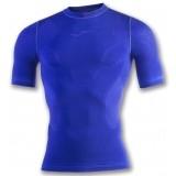 de Fútbol JOMA Brama Emotion II T-Shirt 100765.701