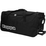 Bolsa de Fútbol KAPPA Tarcisio 304I610-902