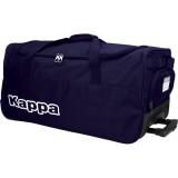 Bolsa de Fútbol KAPPA Tarcisio 304I610-904
