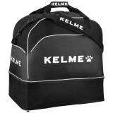 Bolsa de Fútbol KELME Training Bag W/Shoe 94962-26