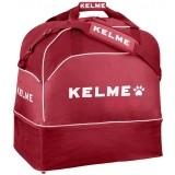 Bolsa de Fútbol KELME Training Bag W/Shoe 94962-130