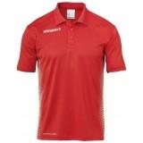 Polo de Fútbol UHLSPORT Score Shirt 100214804