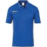 Polo de Fútbol UHLSPORT Score Shirt 100214811