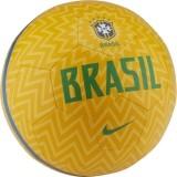 Balón de Fútbol NIKE Brasil 2018 SC3237-750