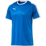 Camiseta de Fútbol PUMA Liga  703417-02