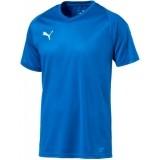 Camiseta de Fútbol PUMA Liga Core 703509-02