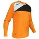 Camisa de Portero de Fútbol FUTSAL Capri 5028NANE