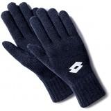 de Fútbol LOTTO Cross Glove KN S4114
