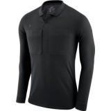 Camisetas Arbitros de Fútbol NIKE Referee AA0736-010