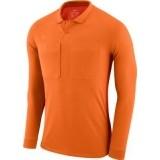 Camisetas Arbitros de Fútbol NIKE Referee AA0736-806