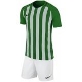 Equipación de Fútbol NIKE Striped Division III P-894081-102