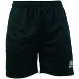 Pantalones Arbitro de Fútbol LUANVI Referee 11494-0044